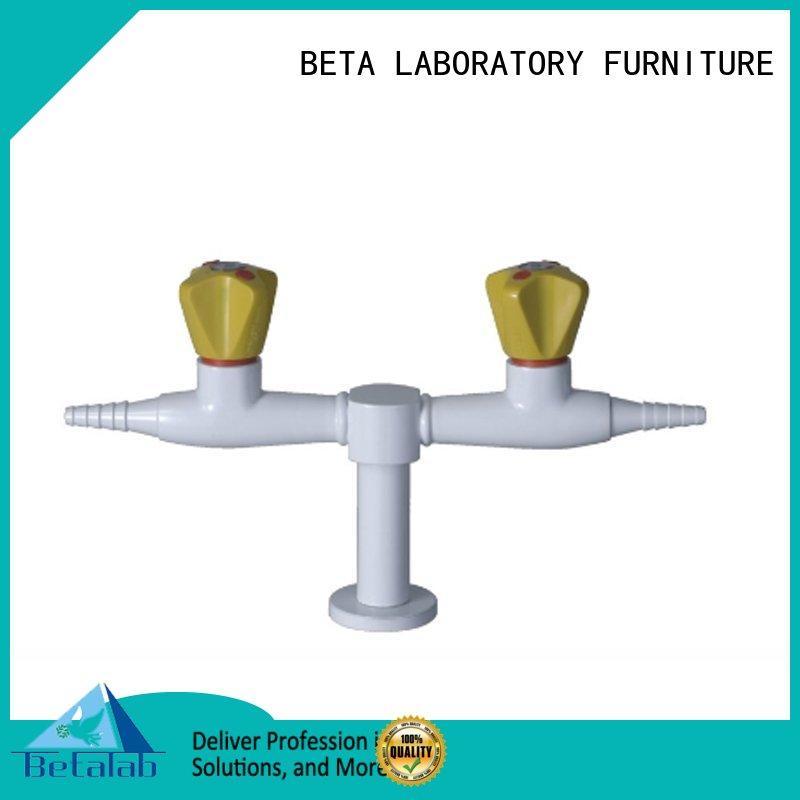 flexible scientific laboratory supplies 180° factory direct supply for school