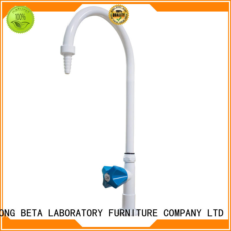 BETA, betalab, lab fittings v-style faucet sale manufacturer for school