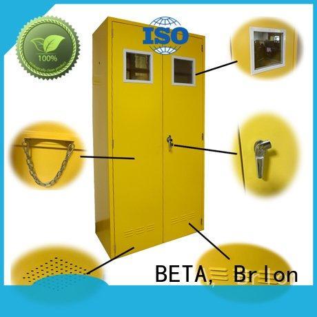 shelves safety BETA, Brlon chemical storage cabinets