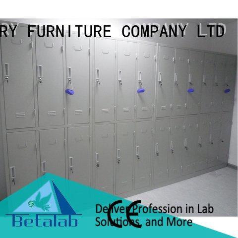 Storage Cabinet lab Bulk Buy