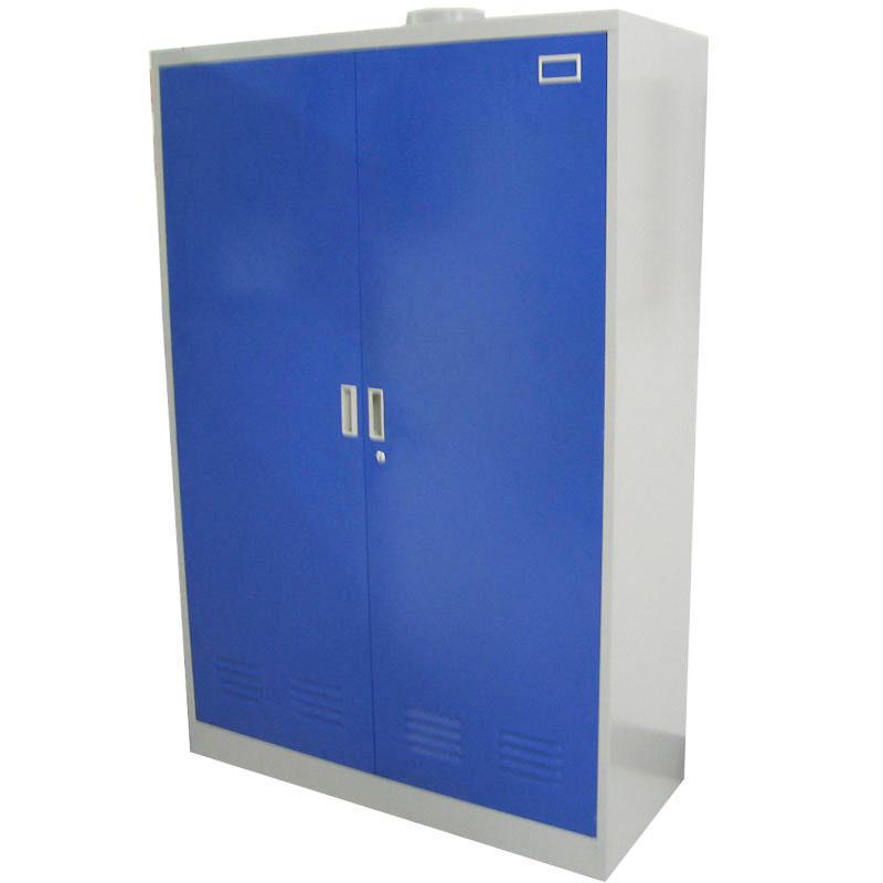 Storage Cabinet glassware cabinet shelves lab BETA, Brlon