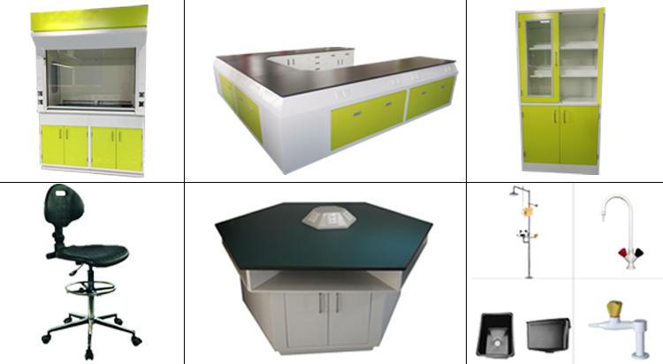 Storage Cabinet safety chemical storage cabinets BETA, Brlon