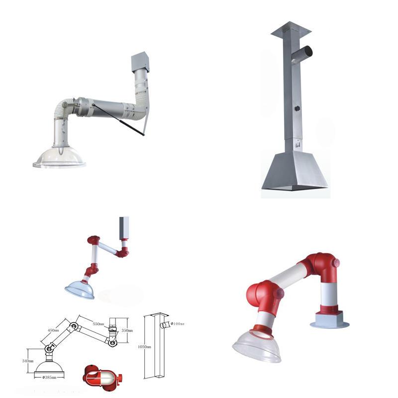 height adjustable fume hood chemistry factory price for school BETA, betalab, lab fittings