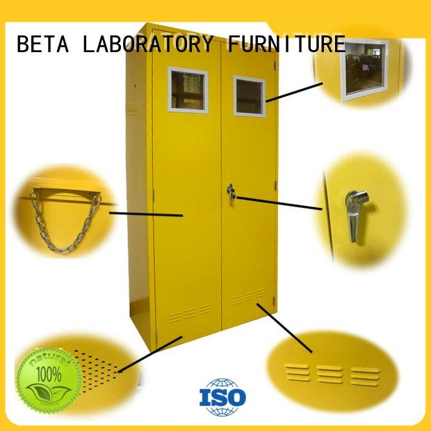 lab shelves storage vessel BETA, Brlon Storage Cabinet