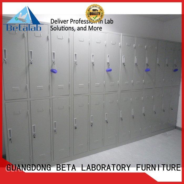 Storage Cabinet cabinet shelves storage BETA, Brlon