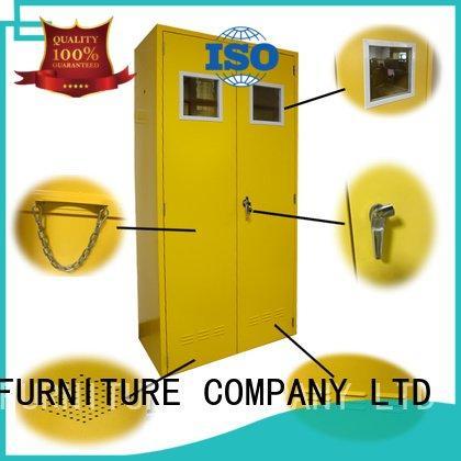 BETA Brand storage cabinet vessel chemical storage cabinets
