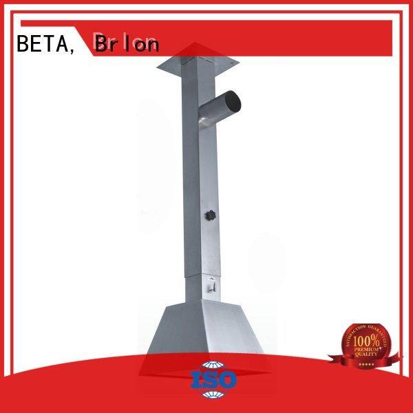Wholesale  BETA, Brlon Brand