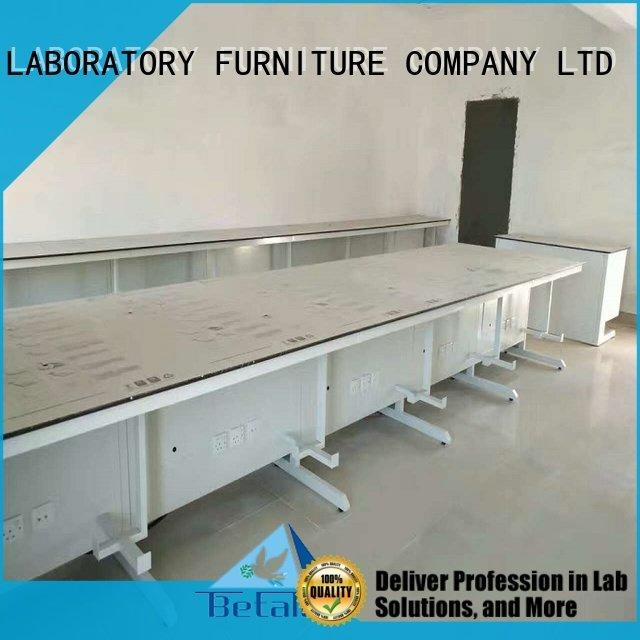 laboratory furniture manufacturers work cabinets laboratory furniture manufacturers BETA Warranty